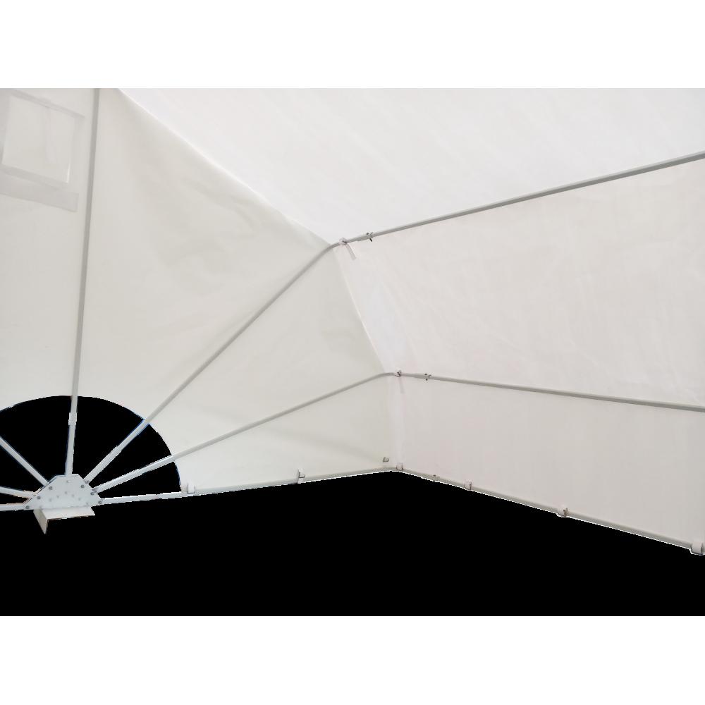 """Палатка сварщика """"Профи"""" сфера малая"""